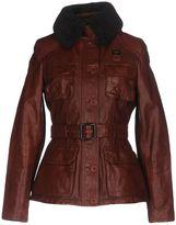 Blauer Jackets - Item 41751875