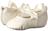 Baby Deer Sabrina Ballet Girls Shoes