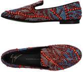 Giuseppe Zanotti Design Loafers - Item 11405229
