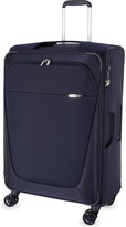 Samsonite Four-wheel spinner suitcase 78cm