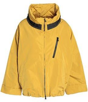 Brunello Cucinelli Shell Jacket