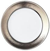 Bernardaud Dinnerware, Dune Accent Salad Plate