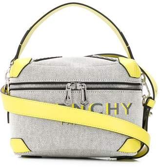 Givenchy Bond coffer bag