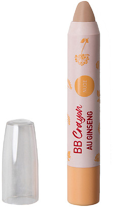 Erborian BB Crayon Concealer & Touch-Up Stick