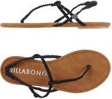 Billabong Thong sandals
