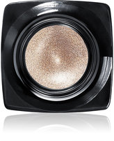 Bobbi Brown Women's long-wear gel sparkle shadow-GOLD