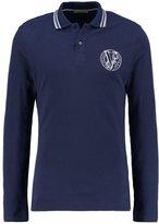 Versace Jeans Polo Shirt Blu
