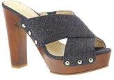 Vince Camuto Women's Elora Platform Dress Sandal