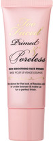 Too Faced Primed & Poreless make-up primer