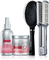 Avon Advance Techniques Straighten and Rehab Collection