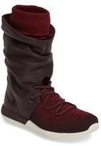 Nike Women's Roshe Two Flyknit Water Repellent Sneaker Boot
