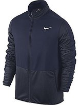 Nike Men's Rivalry Basketball Jacket