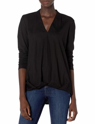 Kenneth Cole Women's The Transit TOP