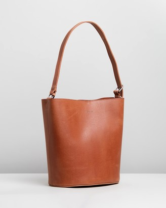 Matt & Nat Azur Tote Bag