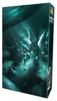 Asmodee Abyss Kraken Board Games