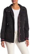 Bagatelle Trucker Jacket