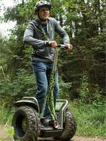 Virgin Experience Days Forest Segway Adventure With Go Ape