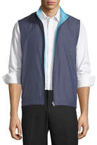 Peter Millar Carthage Lightweight Reversible Vest