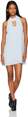 Lucy-Love Lucy Love Women's West End Dress
