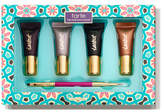 Tarte Limited-Edition Spice Up Your Stare Deluxe tarteist Eyeliner Set
