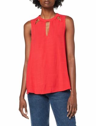 New Look Women's 5130521 Shirt