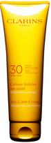 Clarins Sun Care cream high protection UVB 30 125ml