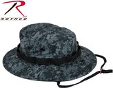 Rothco Digital Camo Boonie Hat,