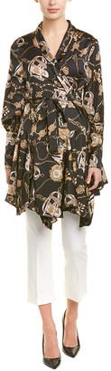 Why Dress Jacket