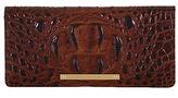 Brahmin Ady Leather Wallet