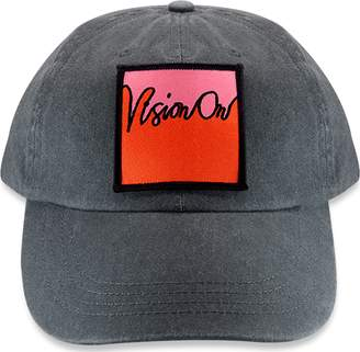 R+CO Rco Vision On Hat