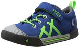 Keen Encanto Sneaker (Toddler/Little Kid)