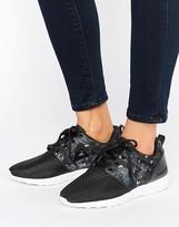 Le Coq Sportif Dynacomf Sneaker