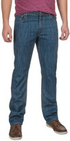Marmot Pipeline Jeans - Relaxed Fit (For Men)