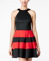 Girls Teen Black Dress Shopstyle Uk