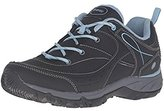 Hi-Tec Women's Equilibrio Bijou Low I-W Hiking Shoe