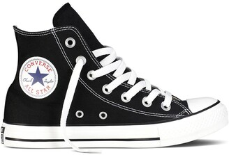 Converse Chuck Taylor All Star Core Canvas High Top Trainers