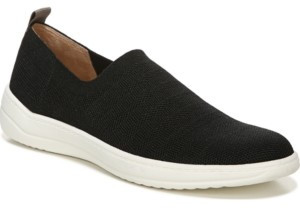 LifeStride Energy Knit Slip-ons Women's Shoes