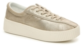Tretorn Lite 6 Platform Sneaker - Womens