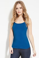 Forever 21 Classic Knit Cami