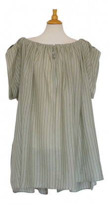 Laurence Dolige Cotton Dress for Women