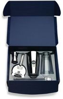 Alessi Five-Piece Il Bar Bar Set