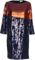 Tory Burch Short dresses - Item 34735064