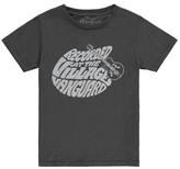 Hartford Sale - Guitare Village Vanguard T-Shirt