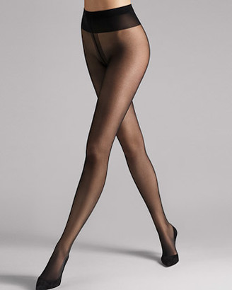 Wolford Individual 20 Hose