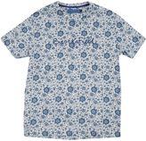 Brooksfield T-shirts