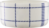 Normann Copenhagen Mormor Blue Bowl - Small