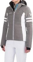 Phenix Powder Snow Ski Jacket - Insulated (For Women)