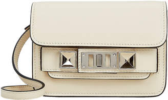 Proenza Schouler PS11 Leather Belt Bag