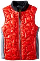 Obermeyer Sidekick Vest (Toddler/Little Kids/Big Kids)
