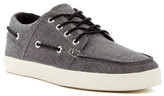 Crevo Covert Lace-Up Sneaker